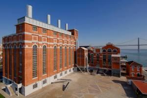 museuelectricidade